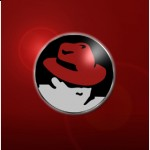 red-hat-logo-big