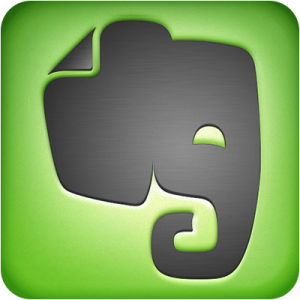 Leaving Evernote
