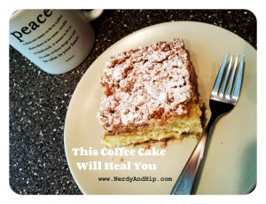 coffee-cake-slice-sml