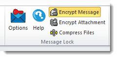 encryption photo