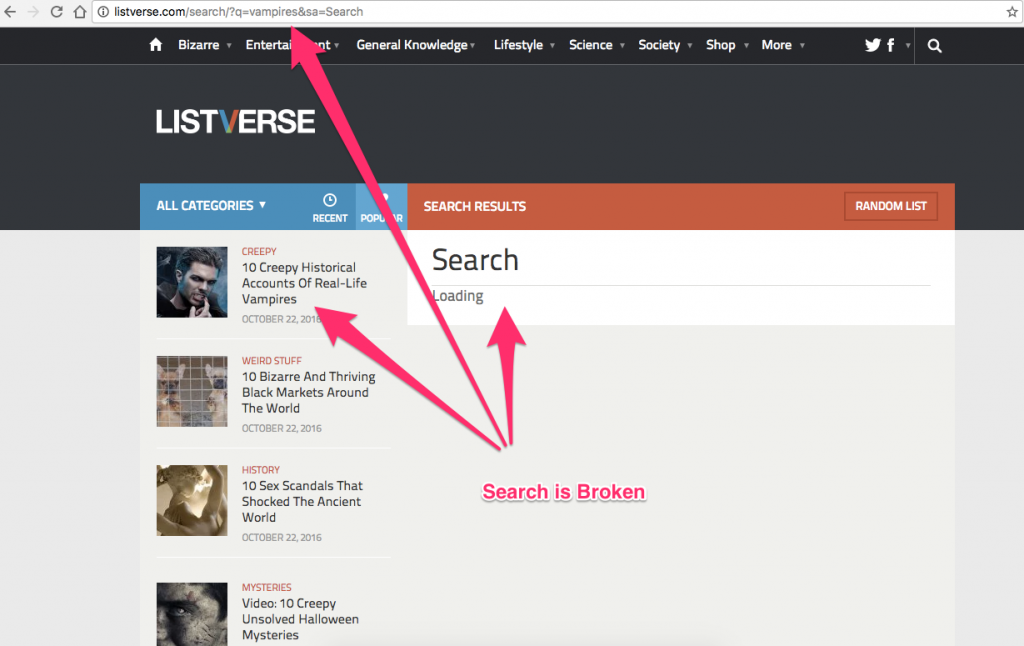 search_-_listverse