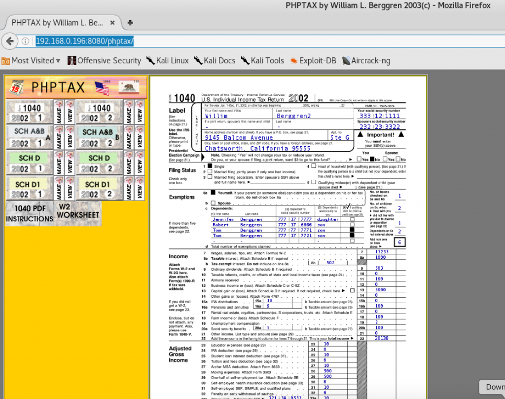 Will chatham page 2 this too shall pass attacking the phptax app robcynllc Image collections