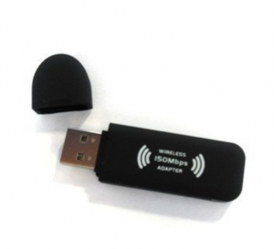 4 External USB Wifi Adapters for Kali Linux Pentesting | Will Chatham